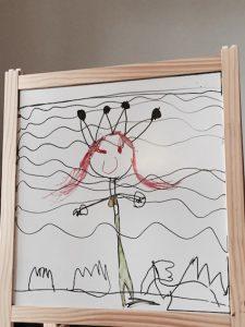 kids drawing 3