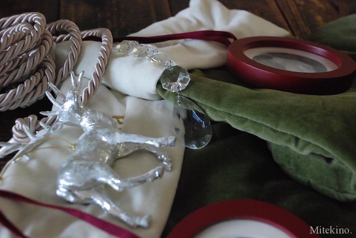 stocking-3